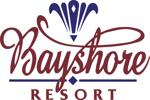 Bayshorelogooriginal