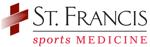 Sf-sports-medicine-color
