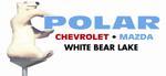 Polar_chev_logo