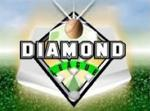 Diamondleaguebaseball