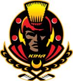 Kiha icon