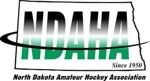 Revised_ndaha_logo_small