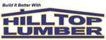 Htl logo4c