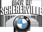 Bmwofschville_trans1