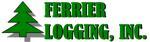 Ferrier_logging_logo