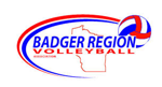 Badgerregion