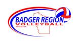 Badgerregion