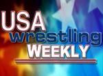 Usaw weekly