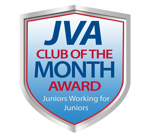 Jva_club_of_month
