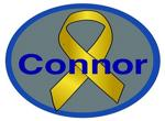 Connor_new
