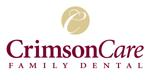 Crimson care add url 9.25.13