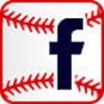 Facebooklogo22