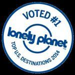 Lonley_planet