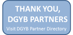 Thank you dgyb partners