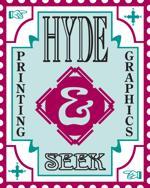 Hydefrontpage