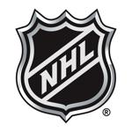 Nhl shield english primary