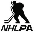 Pa-logo-new