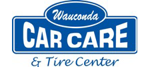 Waucondacarcare