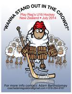 Hockey_sheep_rev__006