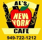 Alscafe