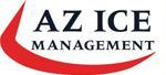Az ice logo