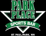 Park_place_logo