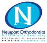 Newport_ortho