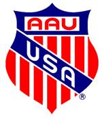 Aau_usa_logo