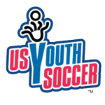 Us youth soccer transparency