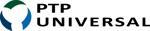 Ptp_universal_full_twitter