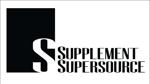 Supplement_supersource