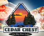 Cedarchest.jpg