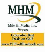 Mile high media 2