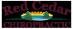 Redcedarchiro logo15d