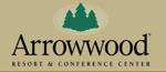 Arrowwood logo