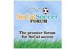 Socalsoccer logo 2