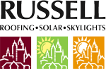 Russell_roofing_2x