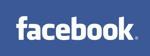 Facebook_logo_medium
