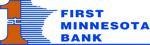 1stminnbank lg
