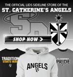 Stcatherinesangels 275x290  2