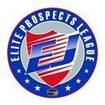 Ejepl logo large