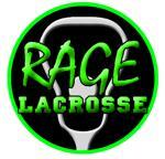 Rage_logo