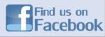 Facebook logo 22