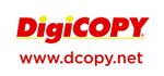 Digicopy2014