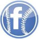 Facebook ball