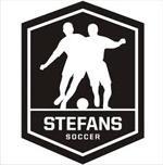 Stefans