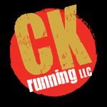 Ck_running_logo