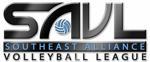 Savl_logo
