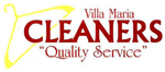 Villa_maria_cleaners