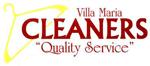 Villa_maria_cleaners